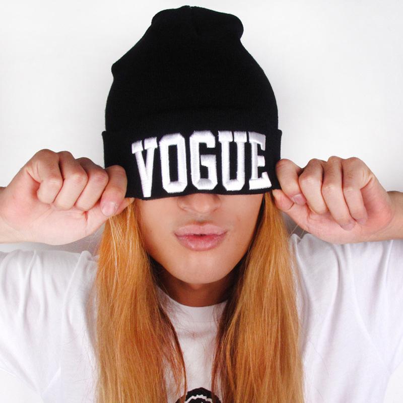Мужская круглая шапочка без полей GPR Vogue Gorras P541 derbi gpr 125 4s