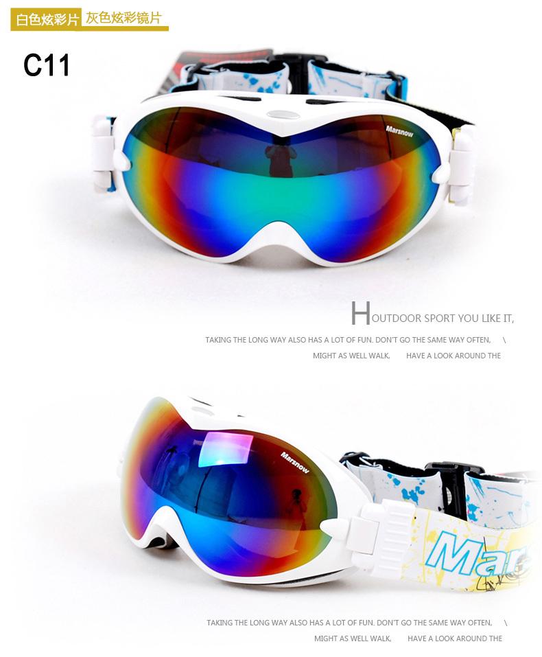 Womens Snowboard Goggles Snowboarding Goggles Women