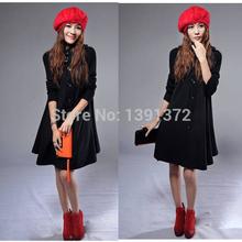 Пуловеры  от Fashion & Womenswear для женщины, материал шерсть артикул 32253546181