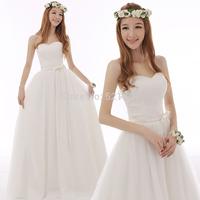 beach wedding dress vestidos de novia 2015 sexy wedding dresses fashionable fashionable romantic vestidos de novia 634
