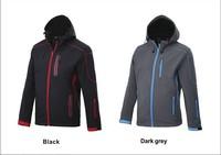 Men coats winter fashion 2014 outdoor jacket winter mens jackets and coats varsity camouflage windbreaker cool jackets for men