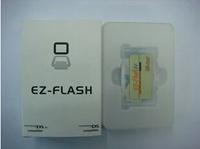 EZ-FLASH EZ4 GBA Flash card / GBASP Flash card / GBM flash card EZ FLASH4