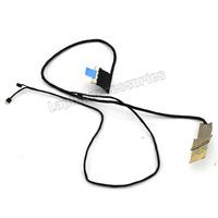 "New laptop LCD CABLE For Asus N56D N56DP-DH11 N56DP N56DY N56J N56JR N56V N56VB N56VJ N56VM N56VV N56VZ 15.6"" Notebook (NC508)"