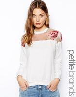 Free shipping autumn women hoodies o-neck women's sweatshirts patckwork organza casual clothes l1331