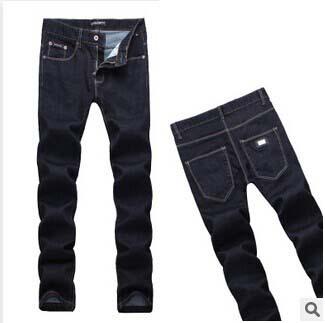 Мужские джинсы 0139 2015 джинсы мужские topman 2015