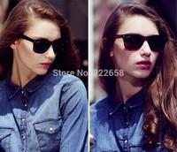 2014 New Polaroid Sunglasses Men Polarized Driving Sun Glasses Mens Sunglasses Brand Designer Fashion Oculos Male Sunglasses