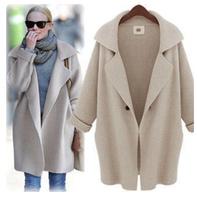 2014 Ladies knitted cardigan sweater coat cardigan feminino com renda cashmere wool sweater women l1308