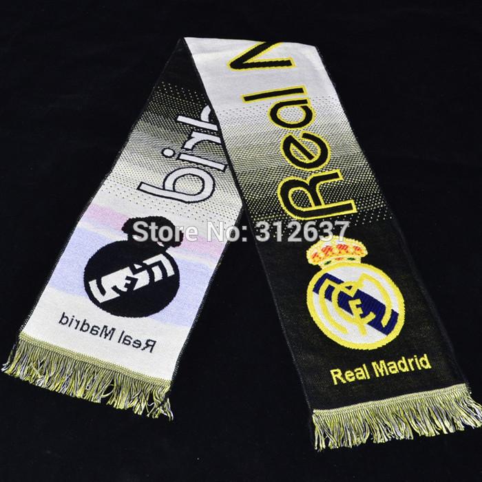 Football english premier league table scarf borussia dortmund football