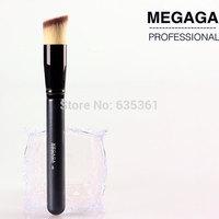 Brand name foundation makeup brush face makeup tool