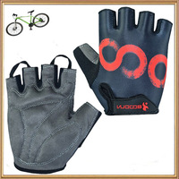 cycling gloves Winter Thickening Bike Bicycle Gloves Thick Half Finger bicicleta mountain bike Gloves bike gloves S,M,L,XL
