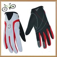 bike gloves G Sports Bike Glove Bicycle Cycling Gloves Men's Full Finger Cycling Biking Gloves Luvas for outdoor sport