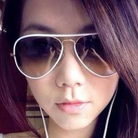 2014 New Brand Designer Women Gradient Sunglasses Men Sun Glasses Aviator Full Color Sunglasses Oculos De Sol Gafas Sunglasses
