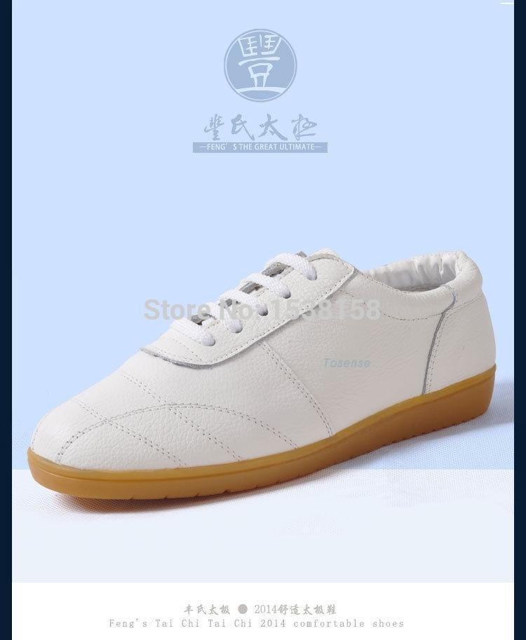 Men&women kung fu sneakers Taiji martial arts shoes Casual Slipper Men Bruce Lee Hot selling casual shoes male kung fu shoes(China (Mainland))