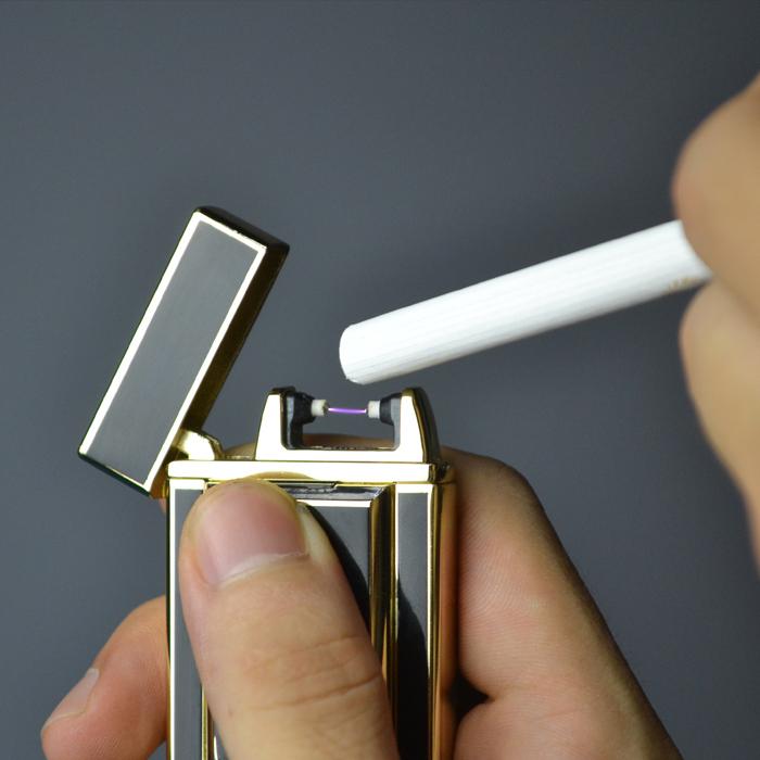 buy zippo lighters