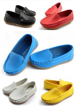 2015 новая коллекция весна детская обувь конфеты цветные милые обувь для детей бренда девушки парни обувь мужская мода кроссовки размер 21-30