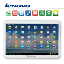 Lenovo 10 inch 10.1″ Call Tablet phone Tablet PC Quad Core Android 4.4 2G RAM 16G/32G ROM(3G+GPS+Dual SIM)GSM
