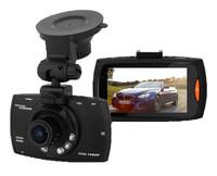 "Digital Boy 2.7"" Car Dvr Full HD 1080P 120 Wide Angle Car Camera recorder K6000 With Night Vision Led Display 4 x Digital Zoom"