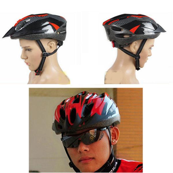 Защитный спортивный шлем Brand New 18 , Helmet защитный спортивный шлем aidy bmx aidy 618 black