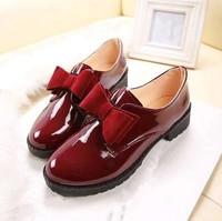 2014 New Women Pumps,European PU leather boots ladies  fashion women's low heel square pumps,women shoes,Free Shipping