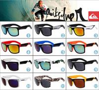 2015 NEW Unisex The snag sunglasses mens square QS GOGGLES Driving Cycling Sports mirror Sun lenses eyewear shades UV400 quality