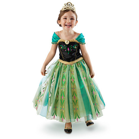 Where To Buy Cheap Cute Clothes For Girls In stock children clothing