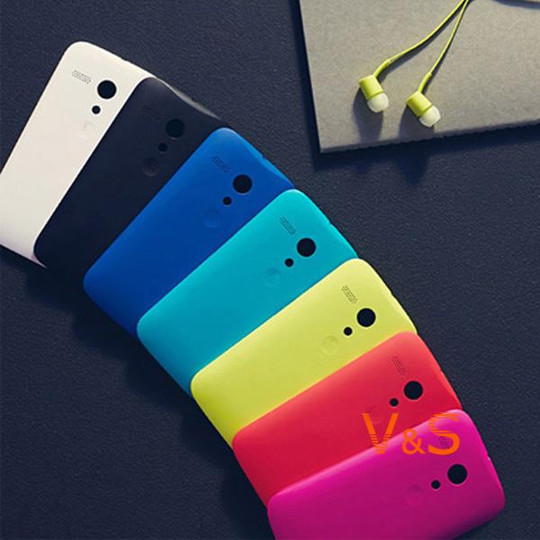 Чехол для для мобильных телефонов , Motorola Moto g g 1pcs/lot CAS-SX490 защитная пленка для мобильных телефонов motorola moto g 2 g g2