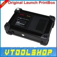 [Launch Distributor]Top 2014 100% Original LAUNCH Diagun Printbox LAUNCH X431 Diagun III Printer Free shipping 3 Years Warranty