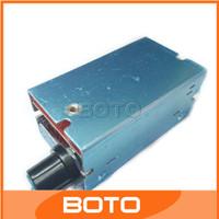 PWM DC Motor Stepless Speed / Pulse Motor Speed Control Switch / Governor 12V / 24V / 60V 10A 480W Regulator #200015