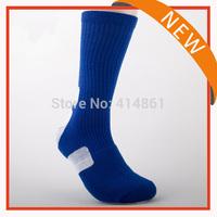 Free shipping Elite socks Basketball socks for man sport socks  (2 pair = 1 lot)
