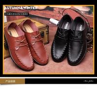 Big discount! 2015 New flat doug shoes,mens driving shoes moccasins,mens driving shoes size 38-47 Free shipping.