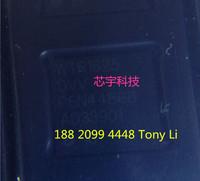 WTR1625  1625  WTR 1625   3G  4G  LTE  IF Amplifier  New original 100%