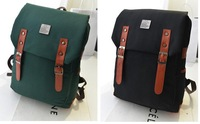 British institute of computer backpack wind restoring ancient ways men and women, is a han edition high school bag
