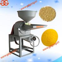 Wheat Grinding Machine|Corn Miller|Grain Grinder