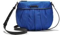On Sale! New 2014 MNG Mango woman fashion designer handbags Shoulder bags handbag women messenger bag female brand clutch