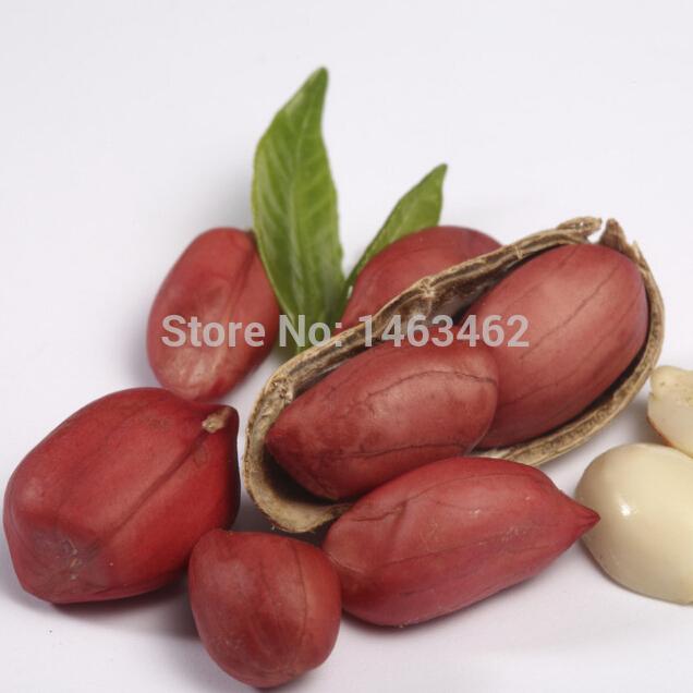 Карликовое дерево Seeds vegetables , /15 карликовое дерево fruit seeds 12