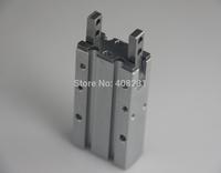 SMC type 180 Angular gripper MHY2-16D pneumatic gripper