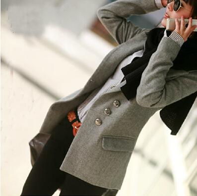 купить Женская одежда из шерсти Brand new  WL1215015 недорого