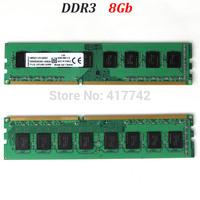 memoria ram ddr3 8gb  1333Mhz 1600Mhz  / desktop DIMM memory ddr 3 RAM 8gb   1333 1600 / can dual channel -- good quality