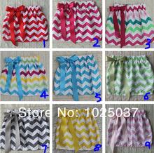 yiwu Bownoct  Belt  Baby Skirt Rainbow Gear  Girl Skirt  Cute Baby Short Bud Skirt  Free Shipping(China (Mainland))