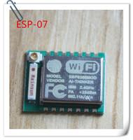1pcs/lot ESP8266 serial WIFI wireless module wireless transceiver ESP-07