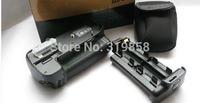 MB-D11 MBD11 D11 battery grip for Nikon D7000 EN-EL15 battery holder