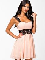 2014 AliExpress sexy lace halter dress skirt   clubwear   sexy lingerie