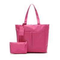 Women Bag Handbag Ladies Shoulder  Bag Large Satchel and Cosmetic Bags