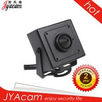 "H2.64 3.7mm Pinhole Lens 2.0MP 1/2.8"" IMX122 CMOS HD 1080P Mini IP Camera Security Network Cam"