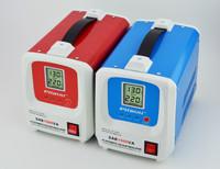 Full Automatic SAB 1000 VA Voltage Regulators Stabilizer Advance Technology Power Supplies