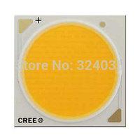 CREE CXA3070, Original CREE diodes