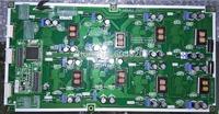 BN44-00764A  L78C4LB_ESM  PSLF411C04B   FOR  LED TV  POWER
