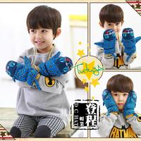 Gloves & Mittens,Cat gloves, child gloves