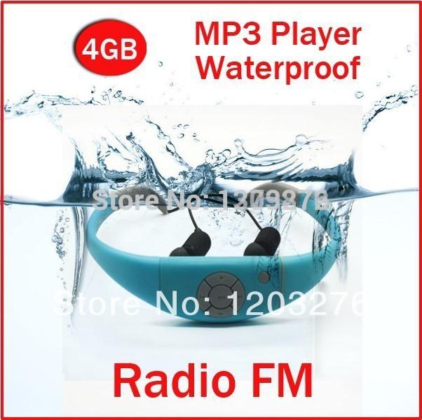 music para el mp3: