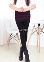 Wholesale 2014 New Leggings For Women Arrival Casual Warm Winter Faux Velvet Legging Knitted Thick Slim Leggings Super Elastic